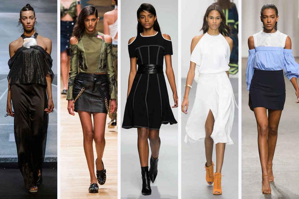 4b4500e683e63 Moda elbiseleri tek tek inceleyerek aralarında en iyi olanları bu yılın  modasında tercih ederek abiye kıyafetlerinizle de modaya ...